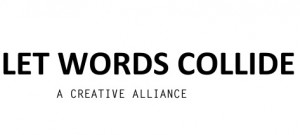 logo-letwords